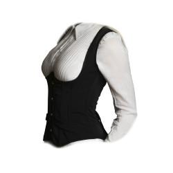 audace ANGELYK corsets habillés Corset habillé AUDACE