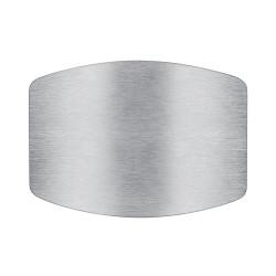 BC0046 BOBIJOO Jewelry Belt loops Neutral Biker Triker