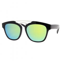 LU0026 BOBIJOO Jewelry Sunglasses Mixed Black Green Design
